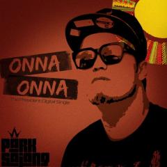 Onna Onna (Single)