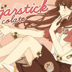 Sugarstick EP