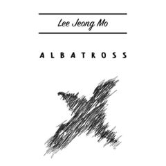 Albatross - Lee Jeong Mo