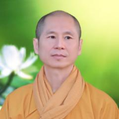 Bài giảng mới TT. Thích Chân Quang  -