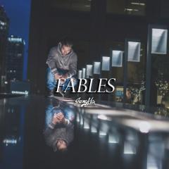 Infinite Styles - Junoflo
