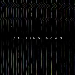 Falling Down - Hlin