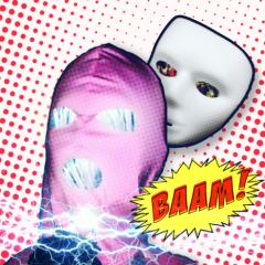 Bare - DB,XXaw G