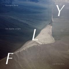 Fly (Single) - Kyungho Bang