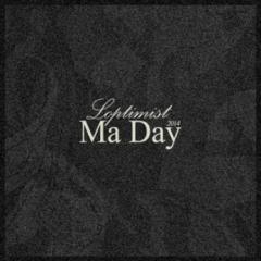 Ma Day - Loptimist
