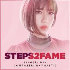 Steps2Fame (Single)