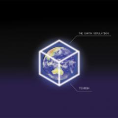 THE EARTH SIMULATION - DENSOU-GAKUDAN
