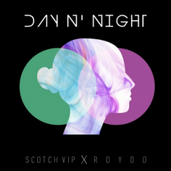 Day N' Night