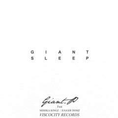 Giant Sleep