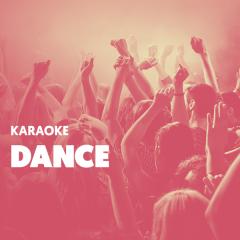 Karaoke Nhạc Dance - Various Artists