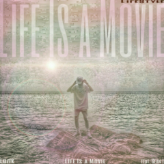 Lim (Life Is A Movie)