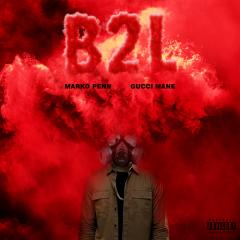 B2L (Single)