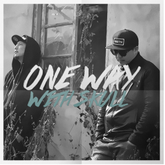 One Way - Free Style