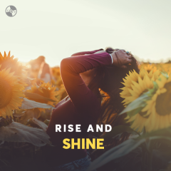 Rise And Shine - Various Artists