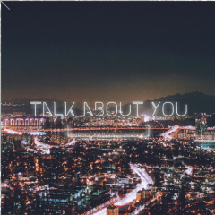 Talk About You - FAVST