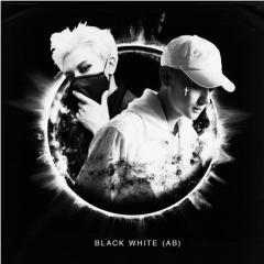 Black White (AB)