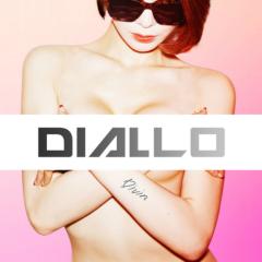 Divin' - Diallo