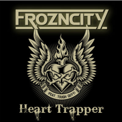 Heart Trapper - Frozncity
