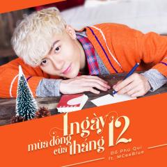 1 Ngày Mùa Đông Của Tháng 12 (Single) - Đỗ Phú Quí