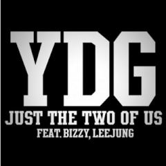Just The Two Of Us - Yang Dong Geun (양동근)