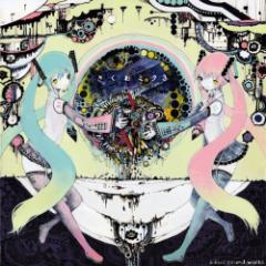 きくおミク3 (Kikuo Miku 3) - Kikuo Sound Works