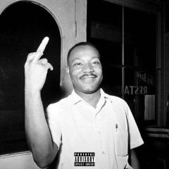 MLK - Young Thug