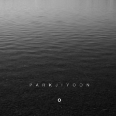 O (Single) - Park Ji Yoon