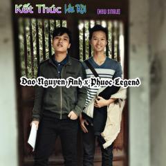 Kết Thúc Lâu Rồi (Cover) (Single)
