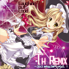 TH REMIX -lol style- vol.1