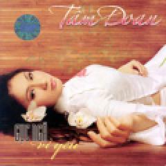 Album Gục Ngã Vì Yêu (2008) - Tâm Đoan (V) -