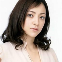 Kirari. Ai No Hoshi