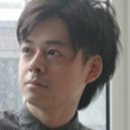 Ryouri Mo Souji Mo Chou Nigate