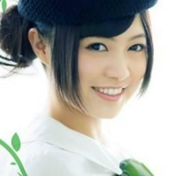 癒やしの歌 ~悲しみの向こうで~ / Iyashi No Uta ~Kara Kanashimi No Mukō De~