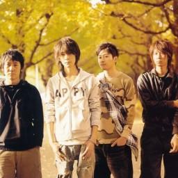 ray (Live)