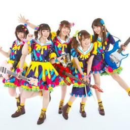 Natsuzora SUN! SUN! SEVEN! ~Popipa Acoustic Ver.~
