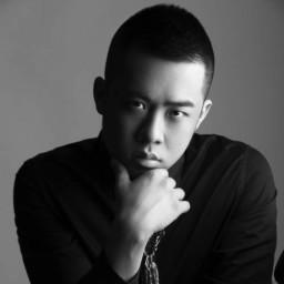 Anh Hùng Bản Sắc / 本色英雄