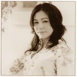 夜来香 (Ye Lai Xiang) (CD2)