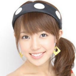 Tobira <Ai Kawashima 15th Anniversary BEST>