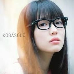 Ato Hitotsu feat.Kopi