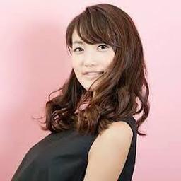 Atataka Na Yurushi