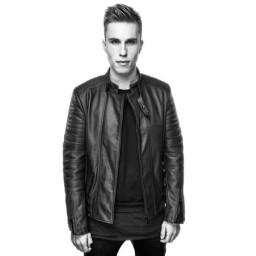 Tomorrowland Belgium 2015 (Live Nicky Romero)