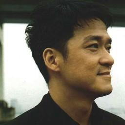 神話情話/ Thiên Hạ Hữu Tình Nhân (Thần Điêu Đại Hiệp 1995 OST)