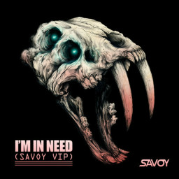 I'm In Need (VIP)