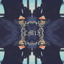 Vị Thần Gọi Gió (CM1X Remix)