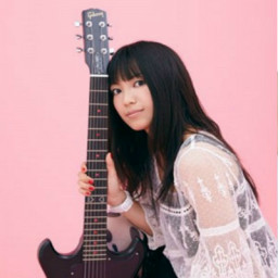 Hikarie (miwa concert tour 2015 ONENESS)