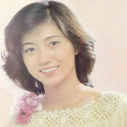 Ichiyou Koiuta (Platinum Best)