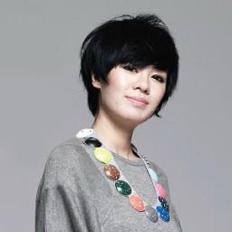 Biết Không Biết Không / 绿肥红瘦 (Minh Lan Truyện OST)