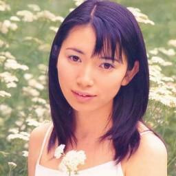 Watashi Rashiku (New Version)