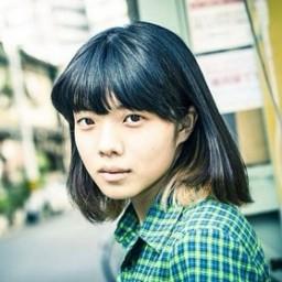 ごあいさつ / Go Aisatsu