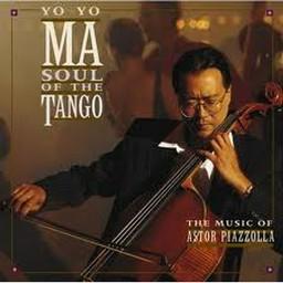 Unaccompanied Cello Suite No. 1 in G Major, BWV 1007: Pr